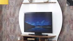 Lefkas Tv Ünitesi